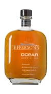JEFFERSON'S OCEAN AGE SMALL BATCH BRBN   Thumbnail