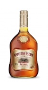 APPLETON ESTATE RESERVE BLEND RUM 750ML  Thumbnail
