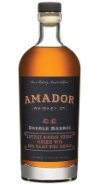 AMADOR DOUBLE BARREL BOUR Thumbnail