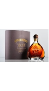 APPLETON ESTATE JOY 25 YR OLD RUM 750ML  Thumbnail