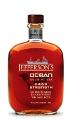 JEFFERSON'S OCEAN CASK STENGTH BOURBON   Thumbnail