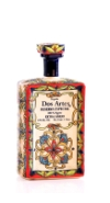 DOS ARTES EXTRA ANEJO RESERVA TEQUILA 1L Thumbnail