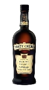 FORTY CREEK BRL SEL CANADIAN WHISKY 750  Thumbnail