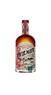 CLYDE MAYS STRAIGHT BOURBON 92PF 750ML   Thumbnail