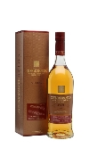 GLENMORANGIE SPIOS SINGLE MALT SCOTCH    Thumbnail