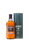 JURA 18 YR OLD SINGLE MALT SCOTCH 750ML  Thumbnail