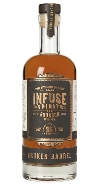 INFUSE SPIRITS BROKEN BARREL BOURBON     Thumbnail