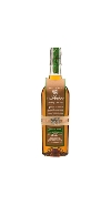 BASIL HAYDEN'S TWO BY TWO RYE 750ML      Thumbnail
