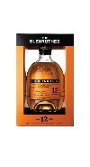 GLENROTHES 12YR SINGLE MALT SCOTCH 750ML Thumbnail