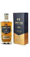 MORTLACH 20YR SINGLE MALT SCOTCH 750ML   Thumbnail