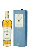 MACALLAN TRIPLE CASK 18YR SINGLE MALT    Thumbnail