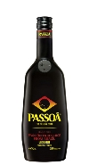 PASSOA PASSION FRUIT LIQUEUR 750ML       Thumbnail