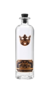 MCQUEEN AND THE VIOLET FOG GIN 750ML     Thumbnail