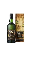 ARDBEG DRUM LIMITED EDITION SCOTCH 750ML Thumbnail