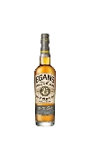 EGAN'S VINTAGE GRAIN IRISH WHISKEY 750ML Thumbnail
