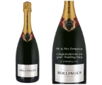BOLLINGER SPECIAL CUVEE ENGRAVED         Thumbnail