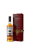 BOWMORE SCO S MALT 27 YEAR VINT TRILOGY Thumbnail