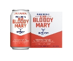 CUTWATEWR SPICY BLOODY MARY 4PK CANS     Thumbnail