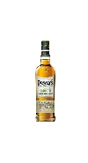 DEWAR'S ILEGAL SMOOTH SCOTCH MEZCALCASK  Thumbnail