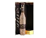 AVION RESERVE 44 TEQUILA GLAM EDITION    Thumbnail