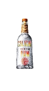 CALICHE PUERTO RICAN RUM 1 LITER         Thumbnail